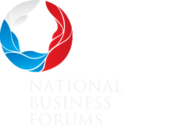 National Business Forums