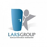 LarsGroup