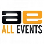 Аll Events.ru